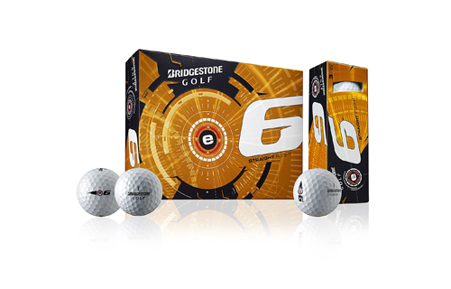 what is the best golf ball