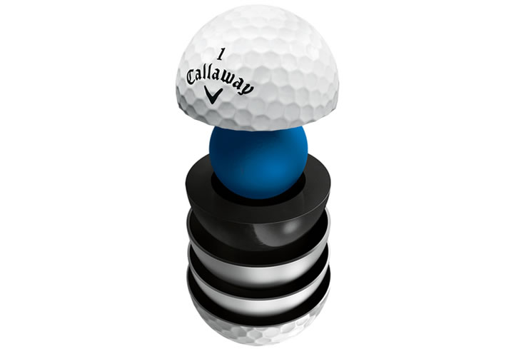 golf ball brands